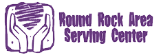 Round Rock Serving Center